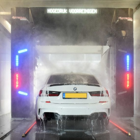 BP Harmelen Grand Prix ©Lex Blomsma Carwash Marketing (13)