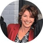 Ingrid van Zuijlen