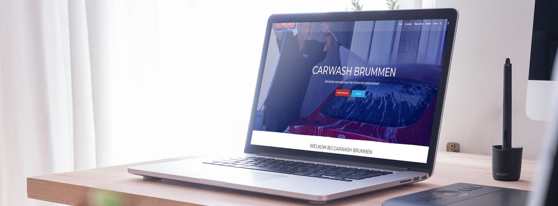mockup-carwash-brummen