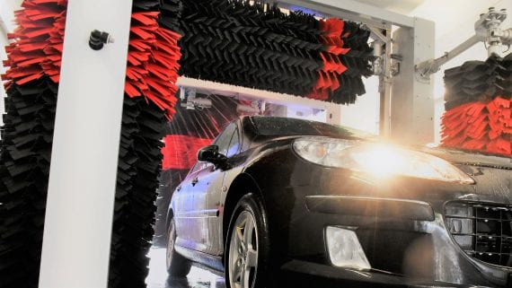 Jelco-Carwash-Helmond-(©Carwash-Marketing.nl)