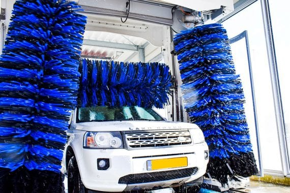 Veersedam Carwash - Carwash Marketing (3)