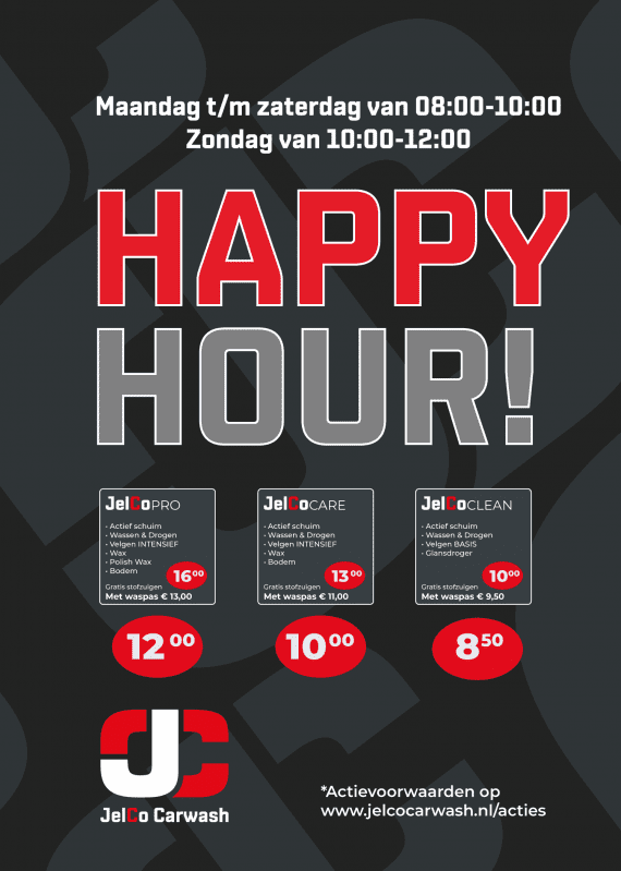 Promobord-Happy-Hour-1000x1400mm-V2(1)