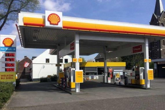 Oztank-Maastricht-